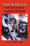 Alan Kulwicki NASCAR Champion