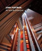 John Portman