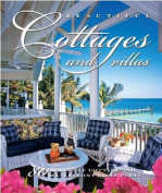 Beautiful Cottages and Villas