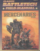 Field Manual: Mercenaries