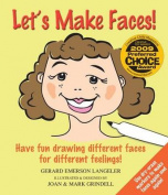 Let's Make Faces!