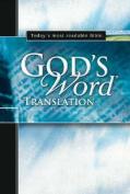 Handi Size Bible-GW