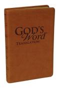 Handi-Size Bible-GW