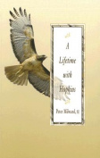 A Lifetime with Hopkins