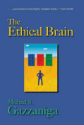 The Ethical Brain