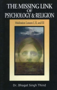 The Missing Link of Psychology and Religion