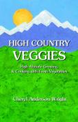 High Country Veggies