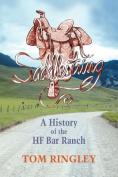 Saddlestring