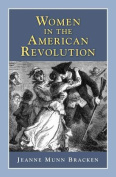 Women in the American Revolution (Perspectives on History