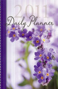 Daily Planner 2011