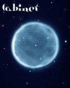Cabinet 37: Bubbles