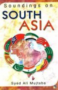 Soundings on South Asia
