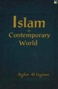 Islam in Contemporary World