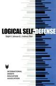 Logical Self-Defense