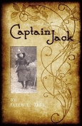 Colorado's Eccentric Captain Jack
