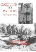 Gasoline to Patton