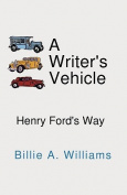 A Writer's Vehicle