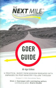 Goer Guide: All-Age Edition