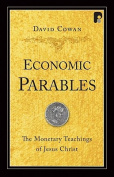 Economic Parables