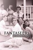 Fantaseers: A Book of Memories