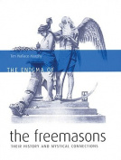 The Enigma of the Freemasons