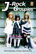J-Rock Groupies