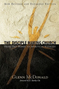 The Disciple Making Church