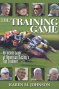 The Training Game