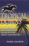 Tropical Downs