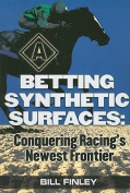 Betting Synthetic Surfaces