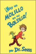 Hay Un Molillo En Mi Bolsillo! [Spanish]