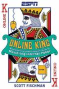 Online Ace