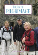 The Joy of Pilgrimage