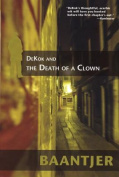 DeKok and the Death of a Clown