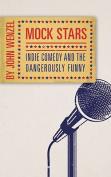 Mock Stars