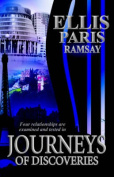 Journeys of Discoveries