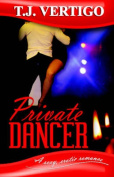 Private Dancer