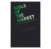 Idols of the Market