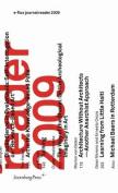 E-flux Journal Reader: 2009