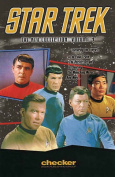 Star Trek: The Key Collection