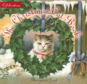 The Christmas Cat Book