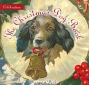 The Christmas Dog Book