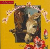 The Christmas Animal Book