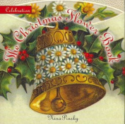 The Christmas Flower Book (Celebration