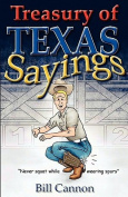 Treasury of Texas Sayings