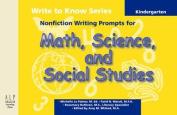 Write to Know