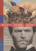 Blood, Tears and Glory