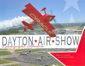 Dayton Air Show