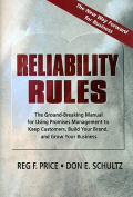 Reliability Rules
