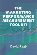 Marketing Performance Measurement Toolkit